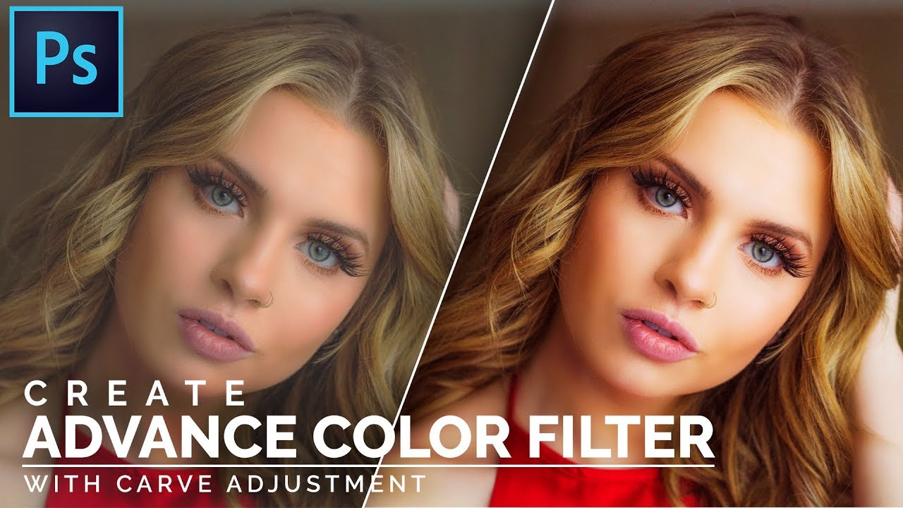 Photsohop edtiing, photoshop tutorial, photoshop color correction tutorial, photoshop tips and tricks, photoshop color correction tutorial