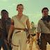 Espectacular concurso Star Wars El ascenso de Skywalker (Participen por premios de la película)