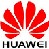 More Trouble for Huawei as Intel, and other Chipmakers Cut off Supplies