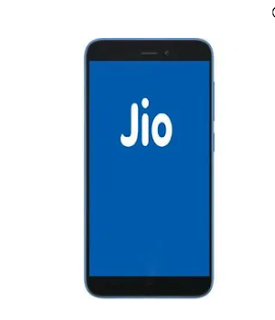 jio phone 3 new features and all details in hindi