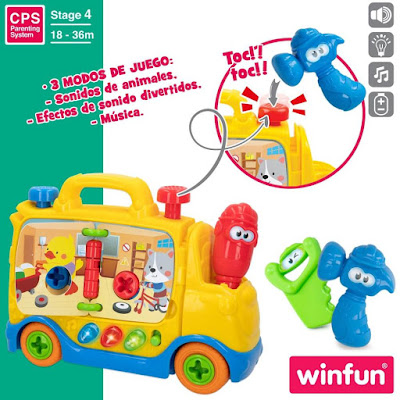 camion-herramientas-luces-sonidos-winfun