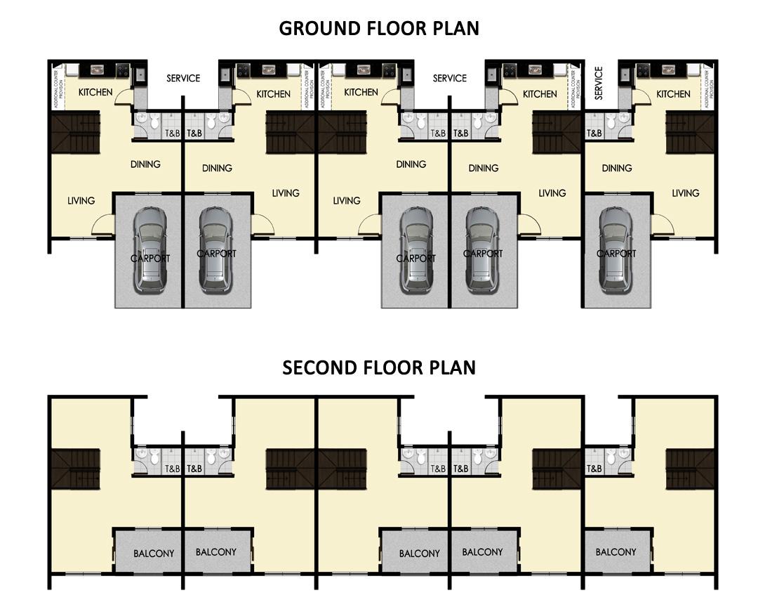 crown asia citta italia brescia upperlane house for sale bacoor floor plan crown asia philippines citta italia brescia upperlane house,Lane House Floor Plans