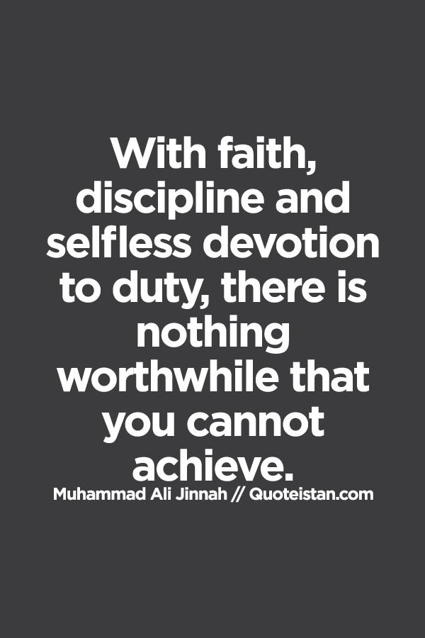 99fcaad18465 With faith