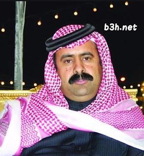عبدالله ابن شايق