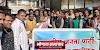 अमित शाह के बयान का असर इंदौर में 50 से ज्यादा भाजपा नेताओं का इस्तीफा | MP NEWS