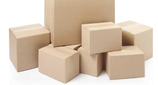 Cari Vendor Cetak Kardus Box Harga Murah dan Berkualitas