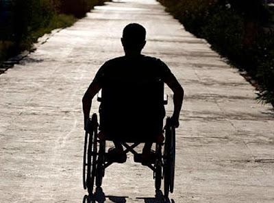Терористи ЛНР викрали хлопця-інваліда: стало відомо, навіщо