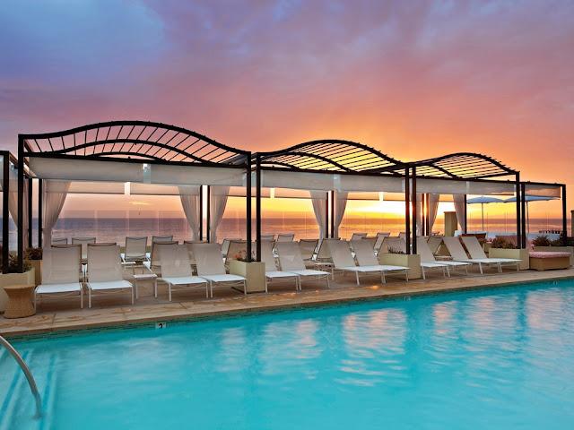 resort-spa-laguna-beach-laguna-california