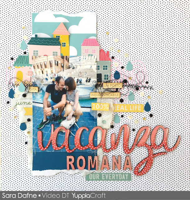 Vacanza_romana_01.jpg