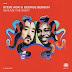 Steve Aoki & George Benson - Give Me The Night - Single [iTunes Plus AAC M4A]