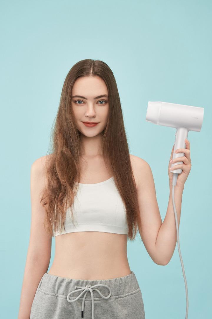 realme TechLife Handheld Vacuum Cleaner, realme TechLife Air Purifier, realme TechLife Robot Vacuum, realme Hair Dryer, realme Beard Trimmer Plus,