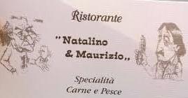 Ristorante Natalino e Maurizio