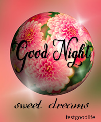 good night images  photos download message