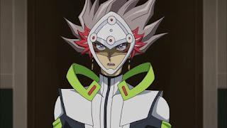 assistir - Yu-Gi-Oh! VRAINS – Episódio 69 - online