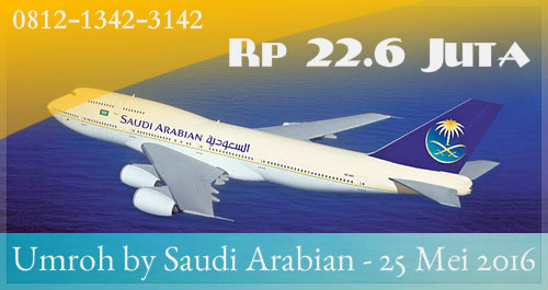 umroh-mei-2016-by-saudia-airline