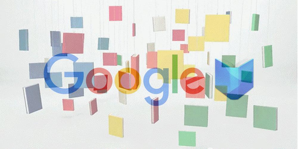Cara Download Buku dari Google Books dengan Halaman Penuh