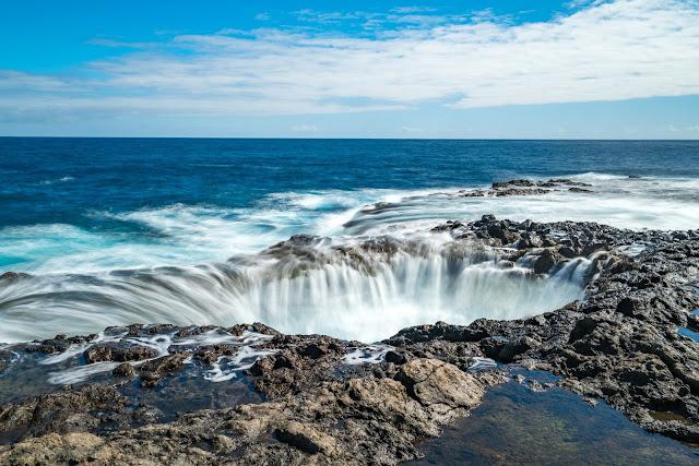 Roadtrip Gran Canaria – Bei dieser Inselrundfahrt lernst du Gran Canaria kennen! Sightseeingtour Gran Canaria. Die schönsten Orte auf Gran Canaria 10