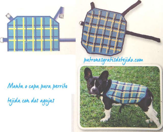 patrones-de-manta-para-perro