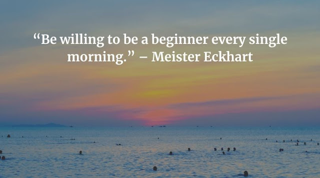 best good morning images with quotes in english