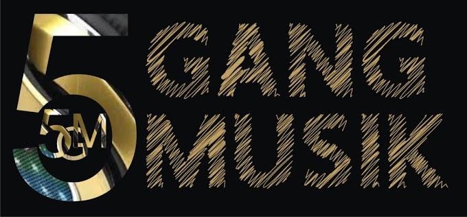 5gang musik Records Unveil label & New Artiste
