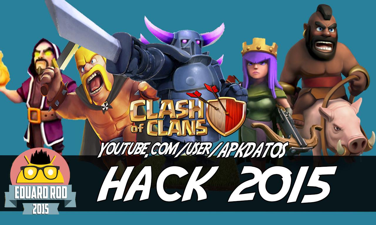 Eduard Rod Oficial Juegos Hackeados Para Android Descarga Hack
