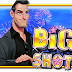 [XE-88] BIG SHOT