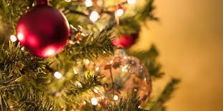 Fatwa Tentang Perayaan Natal Bersama