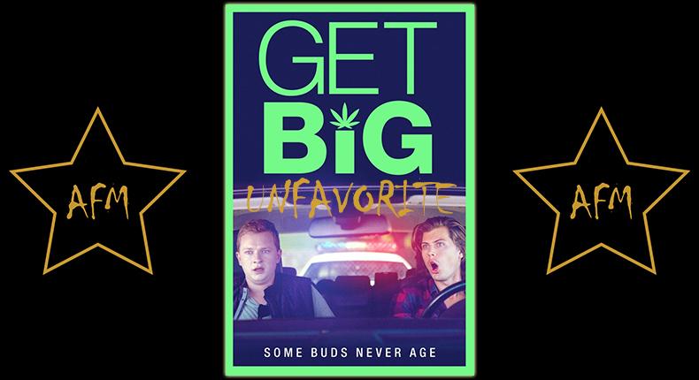 get-big
