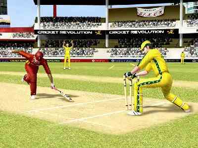 icc world cup 2015 game free  utorrent for win7