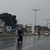 Juazeiro do Norte tem a quarta maior chuva no dia de São José; veja índices