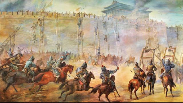 المغول,المغول والتتار,غزو المغول لأوروبا,غزو المغول للخلافة العباسية,غزو المغول للدولة السلجوقية,غزو المغول للدولة الخوارزمية,قائد المغول,المغول ومدينة مرو,إمبراطورية المغول,امبراطورية المغول,المغول ومدينة بخارى,ارض المغول,المغولية,حياة المغول,من هم المغول,دولة المغول,قبائل المغول,تاريخ المغول,نهاية المغول,غزوات المغول,المغول وبكين,الإمبراطورية المغولية,ماذا لو المغول,المغول والصين,الجيش المغولى,عثمان والمغول,المغول والاسلام,من هو قائد المغول,غزو المغول للصين,المغول والمسلمين,اسطورة ارض المغول