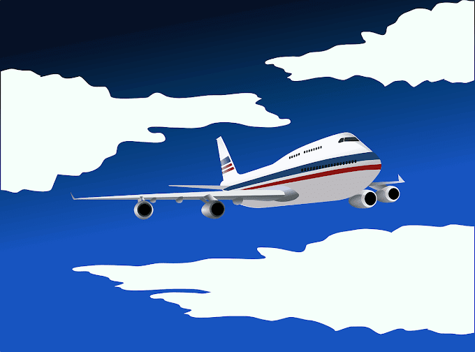 Uçmadan Önce Bilmeniz Gereken 5 Şey