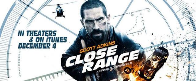 phim-cuoc-chien-trac-an-close-range-2015-big