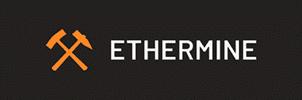 Software Penambangan Bitcoin Terbaik
