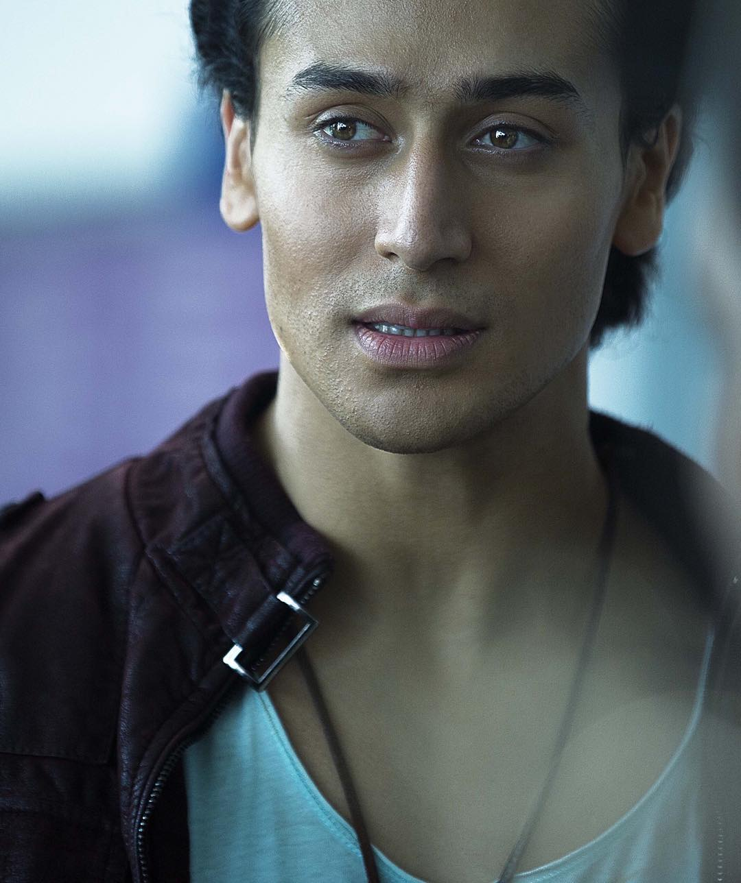 Tiger Shroff Photo | Tiger Shroff Image | Tiger Shroff Picture