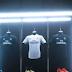 Los #CHAMP13NS de Europa estrenan uniforme nuevo para el 2018/2019 sin Ronaldo