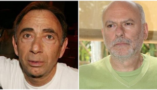 13 Διάσημοι Έλληνες που «έφυγαν» ξαφνικά και συγκλόνισαν το πανελλήνιο. Για τον 12 Δεν είχαμε Ιδέα.