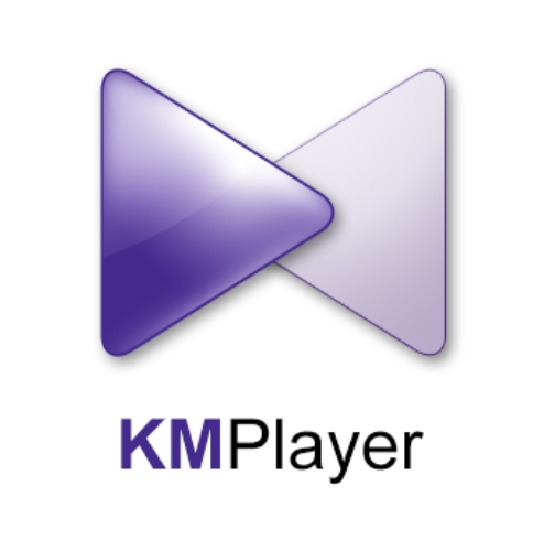 Download KMplayer Free for window