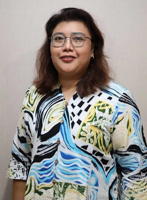 Kantor Wilayah DJP Kepri Berikan Penghargaan kepada BP Batam Sebagai Penyetor Pajak Terbesar 2021