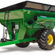 Ag Weigh's Farm Truck Scales Streamline Harvest Management for Farmers ~ International Weighing Review