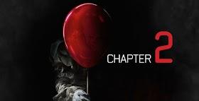 It Chapter 2 teaser julkaistaan torstaina