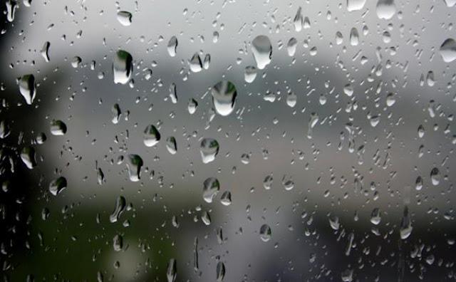 https://1.bp.blogspot.com/-fL6bucR9xAM/V7Ky3GMGlRI/AAAAAAAAAVA/AwrRhE452is_uAVmGoDHiQB52Vm4fZiDQCLcB/s400/20150305-hujan.jpg