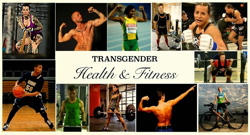 https://www.facebook.com/groups/transhealthandfitness/