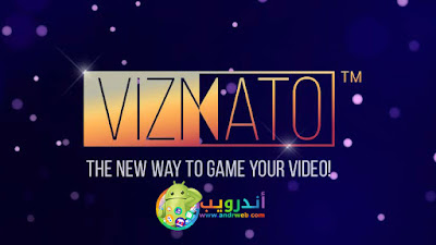 تطبيق Vizmato للأندرويد, تطبيق Vizmato مدفوع للأندرويد, تطبيق Vizmato مهكر للأندرويد