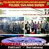 Sholat Subuh Berjamaah Bersama Tiga Pilar, Polsek Tanjung Duren Hadirkan Ustad Maulana
