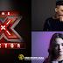 Malta: Aceda aos resultados do primeiro programa do 'X Factor Malta'