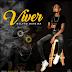 Belyto Moreira - Viver (By Anjo Records) [DOWNLOAD]