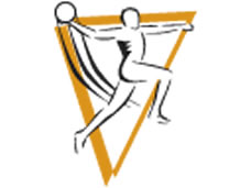 Sudamericanos de Menores, con Streaming | Mundo Handball