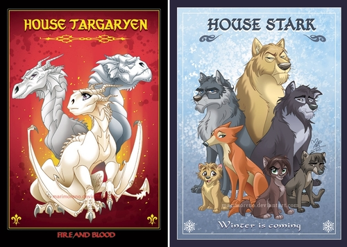 00-Mariana-Moreno-Game-of-Thrones-Houses-in-Cartoon-form-www-designstack-co