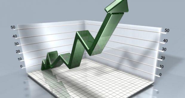 تقرير: المغرب من أخطر الدول في تبييض الاموال
